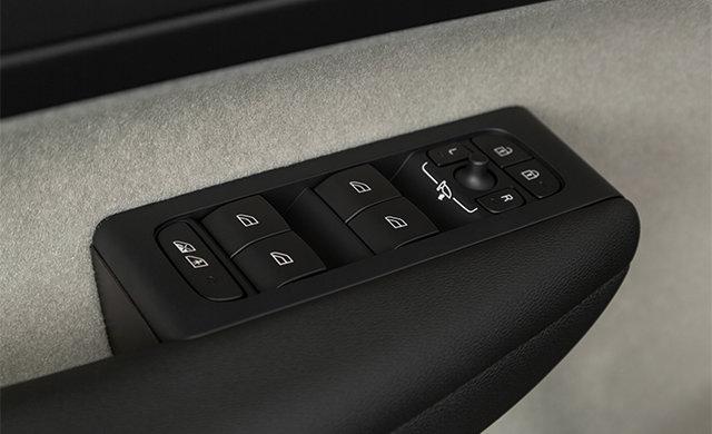 Volvo XC40 Inscription 2020 - 3
