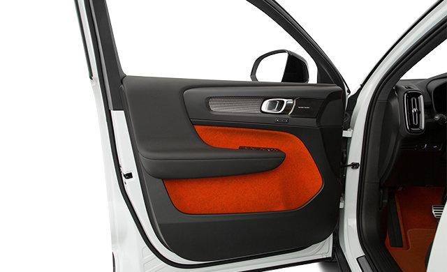 Volvo XC40 R-Design 2020 - 2