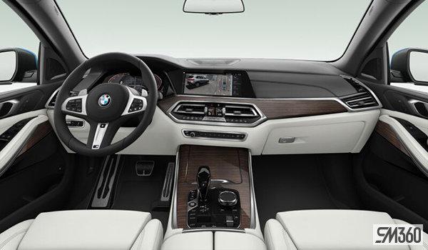 Lakeridge Auto Gallery | The 2021 X5 xDrive 45e in Ajax