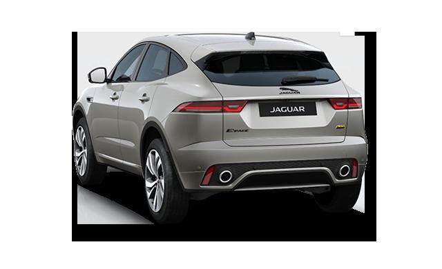 2021 Jaguar E-Pace 300 Sport - from $59,921   Jaguar Royal ...