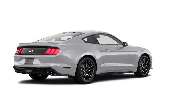 Mustang Gt Lease >> 2019 Ford Mustang Gt Fastback Starting At 36450 0