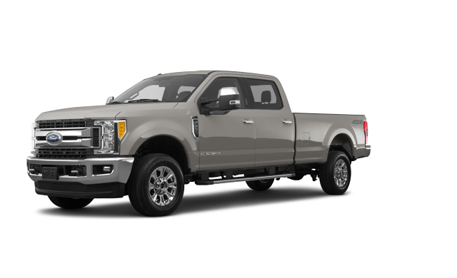 2019 Ford Super Duty F-250 XLT - Starting at $38960 0