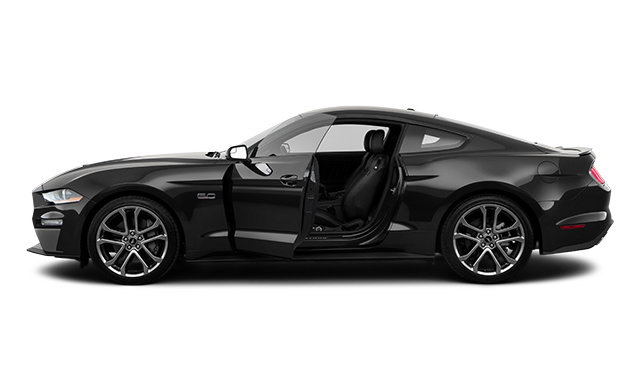 2020 ford mustang coupe gt premium fastback starting at 39075 0 bartow ford 2020 ford mustang coupe gt premium
