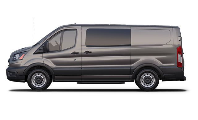 2020 ford transit commercial crew van starting at 36720 0 bartow ford 2020 ford transit commercial crew van