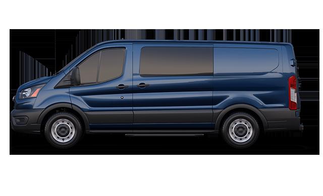 vans 28 bleu