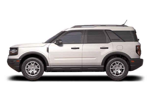 2021 Ford Bronco Sport - Starting at $28155.0   Bartow Ford