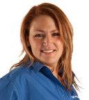 Compétences, service à la clientèle et dynamisme exceptionnels!