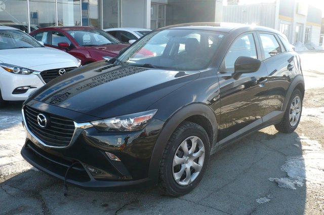 mazda cx 3 2017 d 39 occasion vendre chez amos mazda. Black Bedroom Furniture Sets. Home Design Ideas