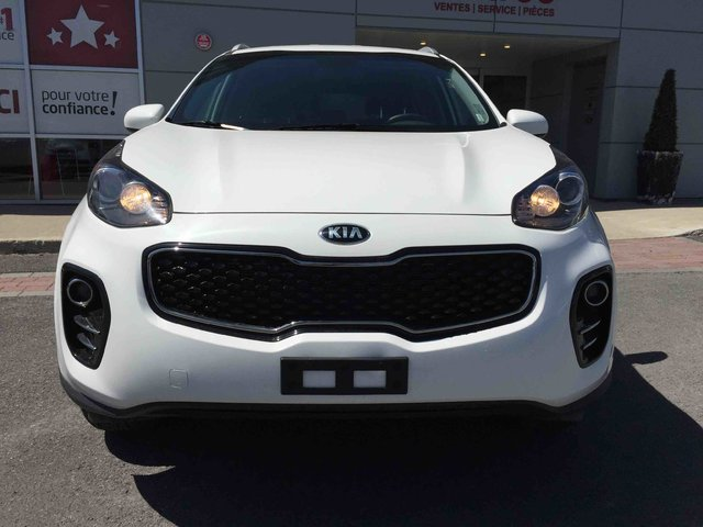 kia sportage automatique kia sportage essence automatique essai kia sportage 1 7 crdi 141 ch. Black Bedroom Furniture Sets. Home Design Ideas
