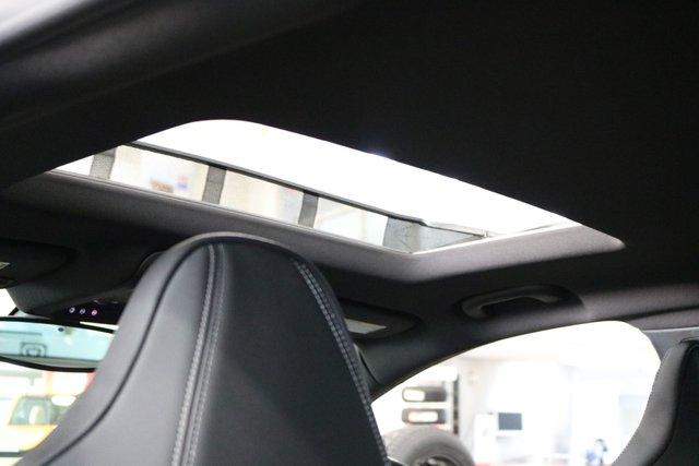 2018 Buick Regal Sportback Gs Awd Neuf A Vendre A Terrebonne