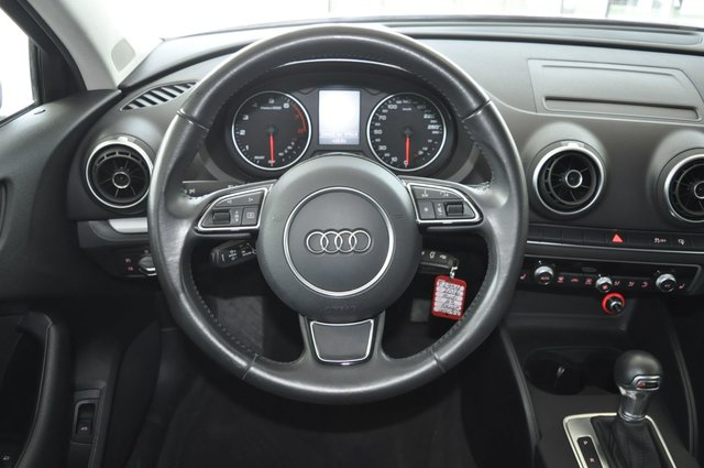 Used Audi A KOMFORTTOIT PANOMAGAV For Sale - Mag audi
