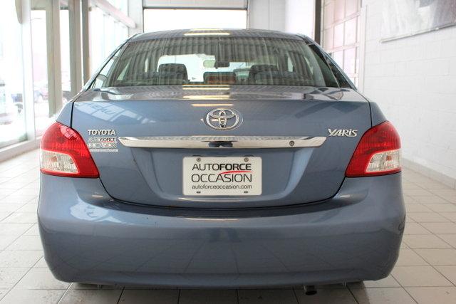 Toyota yaris 2008 d 39 occasion vendre chez mazda 2 20 for Miroir yaris