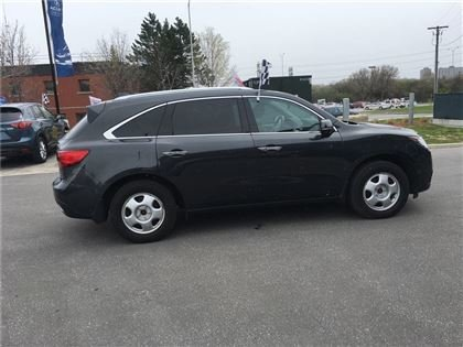 mdx black tire deluxe packages custom acura ace acedeluxeblk models wheels on and rim