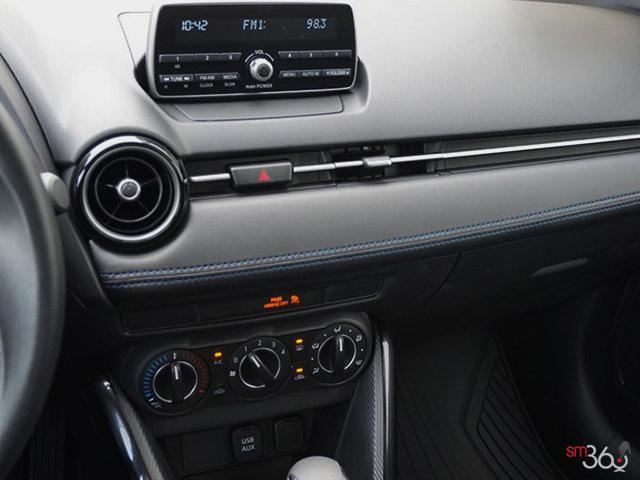 Base Toyota Yaris Sedan 2016 For Sale In Ottawa Mierins Automotive