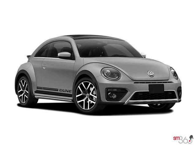 revell amazon volkwagen volkswagen kit model canada plastic beetle beetles scaled vehicles dp