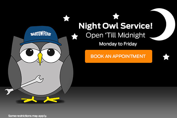 Night Service (mobile)