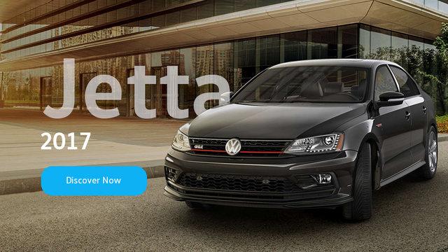 Jetta 2017 (mobile)
