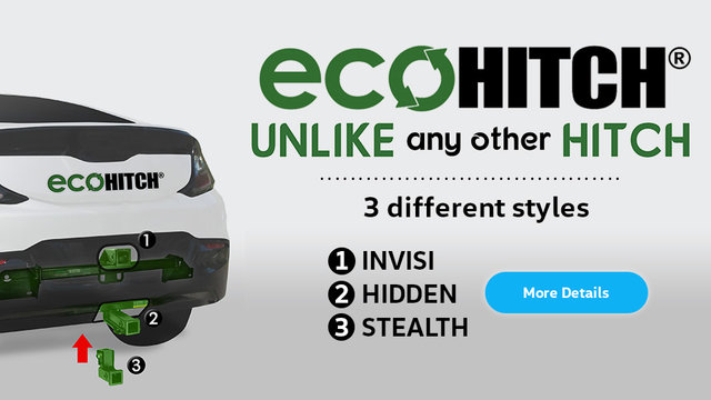 EcoHitch (mobile)