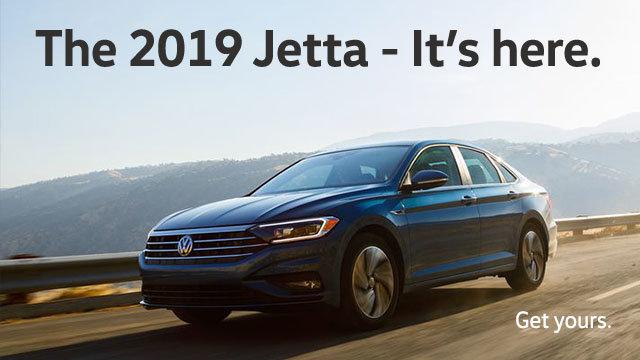 Mobile-2019-Jetta-Pre-order