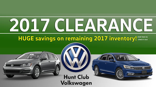 2017 Clearance-mobile