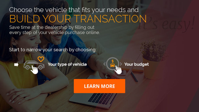 Visualise Your Transaction