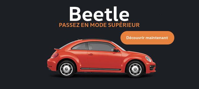 Beetle (mobile)