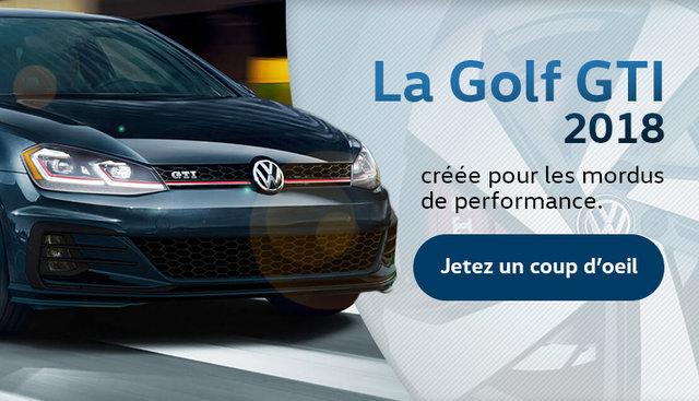 Golf-Gti-2018-FR-mobile