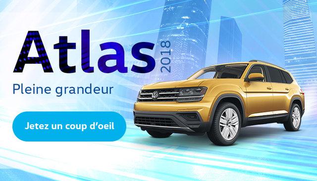 Atlas-2018-FR-Mobile