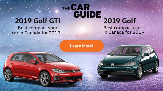 Car Guide Winners (Mobile)