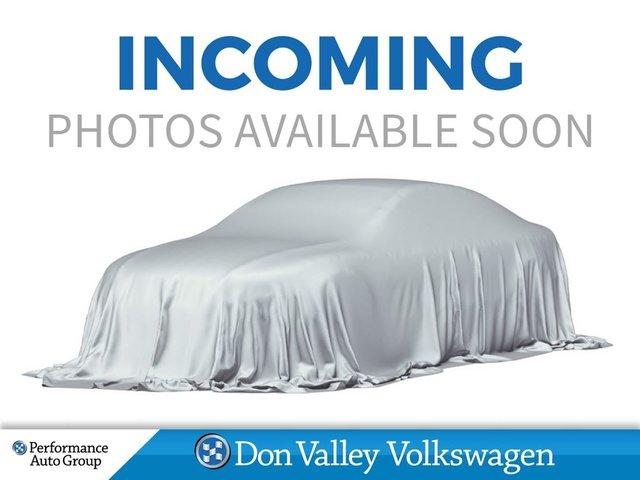 2014 Volkswagen Tiguan Comfortline   COMING SOON!