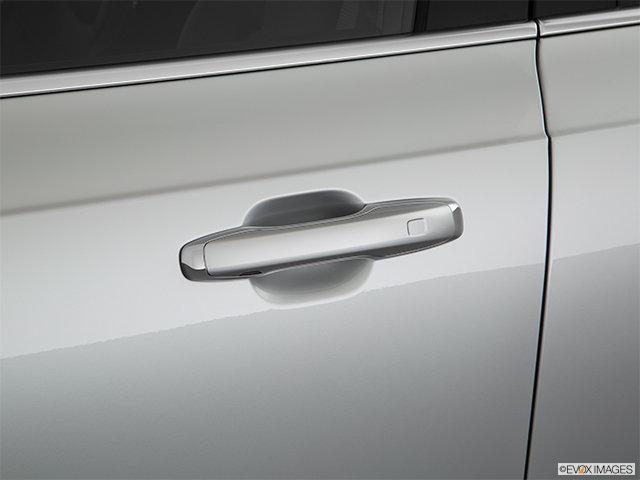 Volvo XC90 Inscription 2018 - photo 1