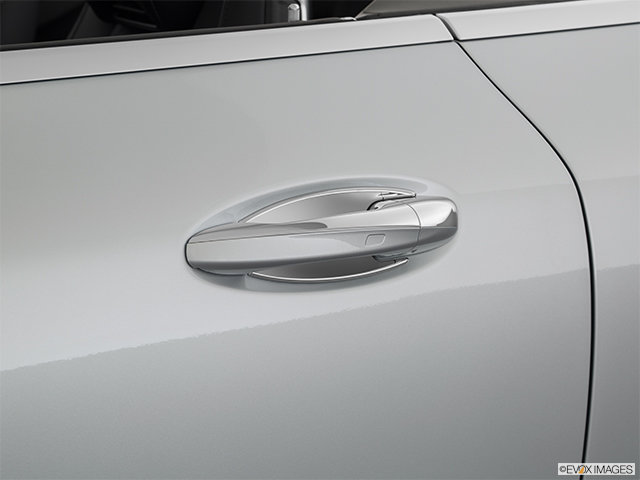 Mercedes-Benz E-Class Cabriolet 450 4MATIC 2019 - photo 2