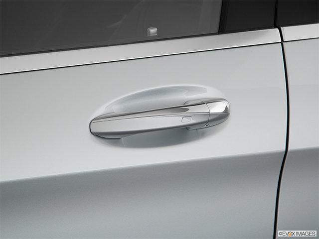 Mercedes-Benz S-Class Sedan 560 4MATIC 2019 - photo 1