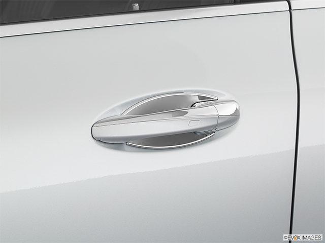 Mercedes-Benz CLS 450 4MATIC 2019 - photo 1
