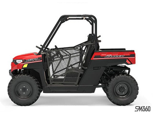 Polaris Ranger 150 EFI BASE Ranger 150 EFI 2019