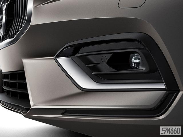 Volvo V60 Inscription 2019 - photo 4