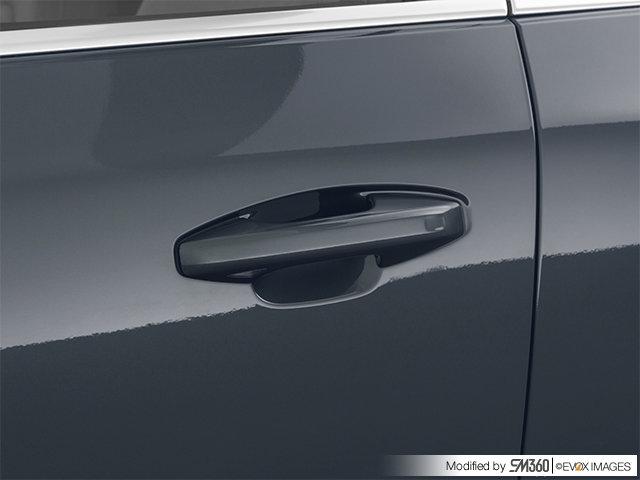 Volvo XC40 Inscription 2020 - photo 1