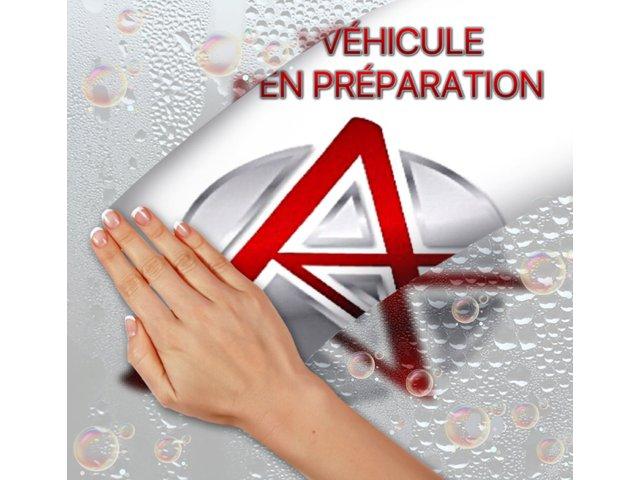 Toyota Corolla LE *PNEUS D'HIVER ET DÉMARREUR* 2014