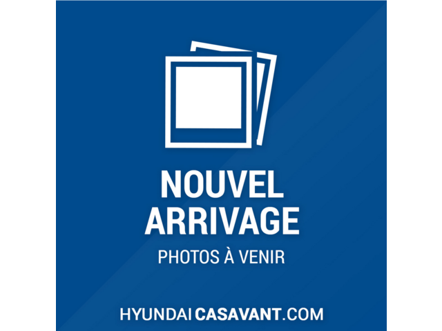 Jeep Compass SPORT FWD AUTOMATIQUE 2010