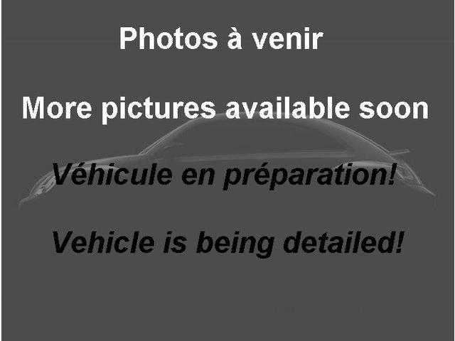 Volkswagen Golf R DRIVE-ASSIST-PACK+WHEEL-PACK-FULL-OPTIONS!!-C 2018