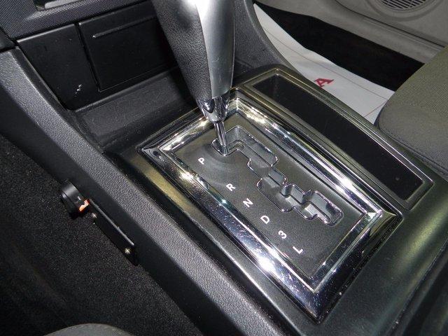 Dodge Charger Automatique 2006
