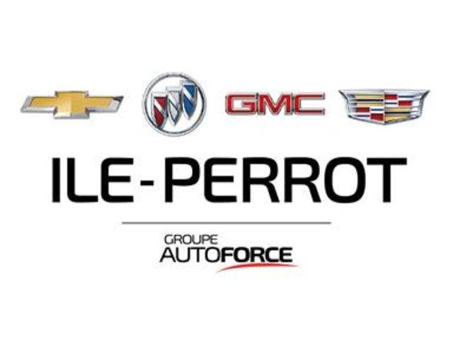 Buick Verano Premium Group 2015