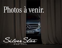 2017 Mercedes-Benz B250 4MATIC Sports Tourer