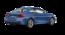 BMW Série 2 230i xDrive 2018