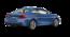 BMW Série 2 230i 2018