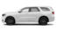 Dodge Durango R/T 2018