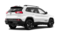 Jeep Cherokee HIGH ALTITUDE 2018
