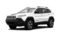 Jeep Cherokee TRAILHAWK 2018