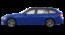 BMW Série 3 Touring 330i xDrive 2018