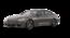 BMW Série 6 Gran Coupé 650i xDrive 2018